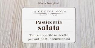 pasticceria salata00