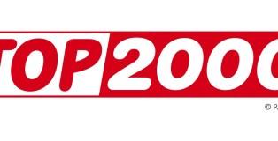 Top-2000-Logo