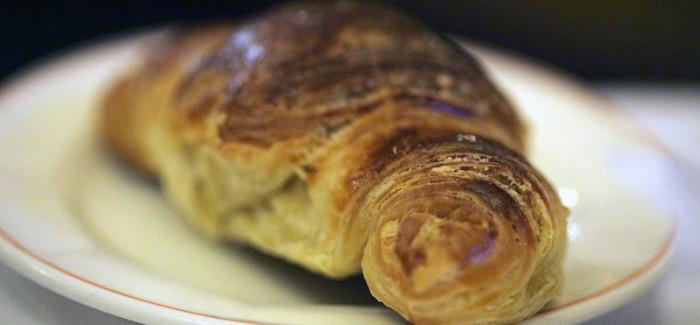 Pane e coperto: Le brioche – e la caponata – di Sissi