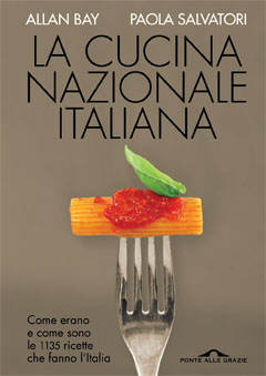 cucina_nazionale