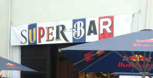 superbar00