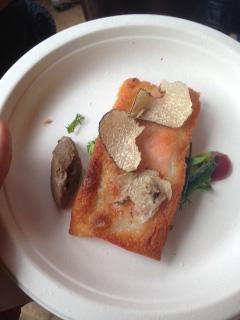 terrinoni sandw trig