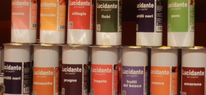 Cos'è Taste Firenze? Photogallery 2013