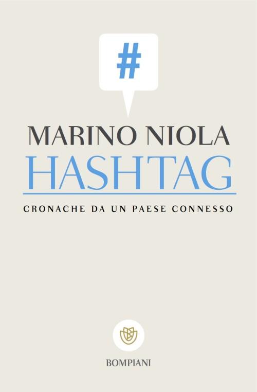 Copertina-hashtag-