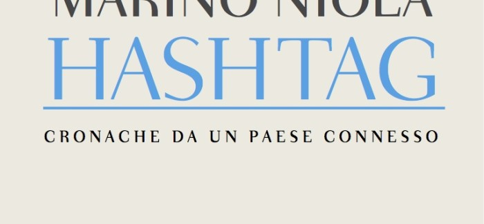 L'amuse-gueule: Marino Niola dal fassone al pitone