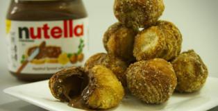 nutella-cronut-holes-1