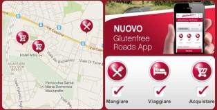 20140220-glutenfree-road-app-celiachia