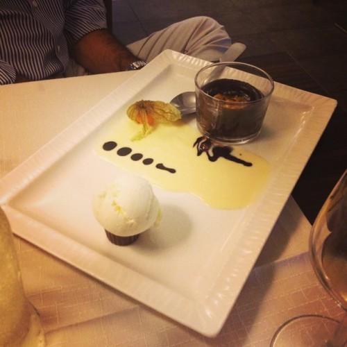 dessert_per_blogvs