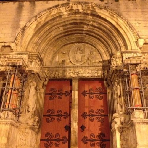 portale_abbaziale_st.Gilles_per_blogvs