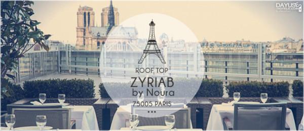Zyriab-by-Noura-Paris-Dayuse