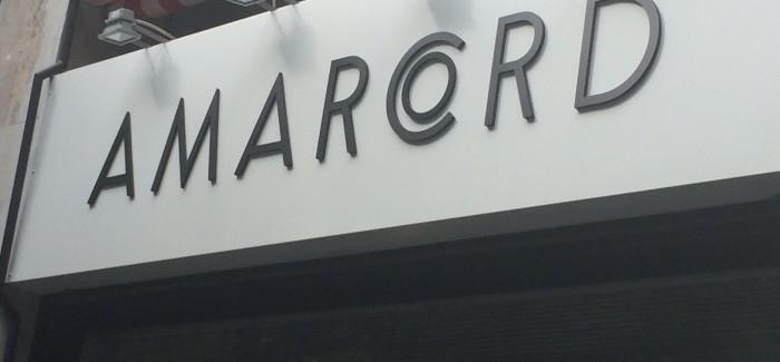 Qui Milano: In attesa di qualcosa di nuovo