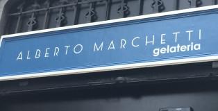 marchetti_evid