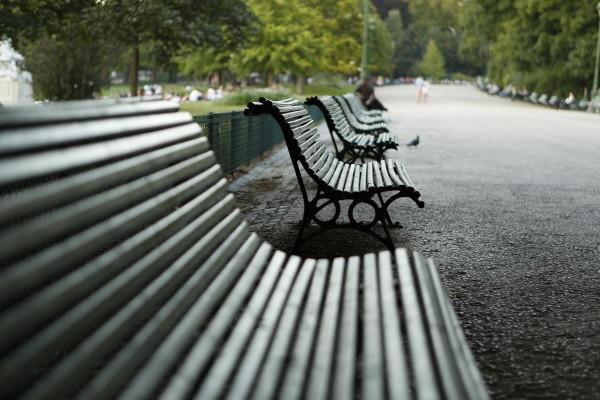 parc_monceau_moctar_kane