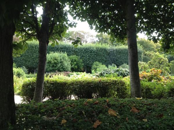 paris2014_musee_rodin_jardin