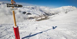 OT 2 Alpes H2014  Yoann PEISIN (2)