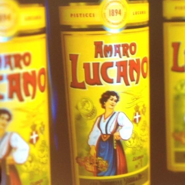 blogvs_lucano120_bottiglie