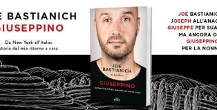 Jo-Bastianich