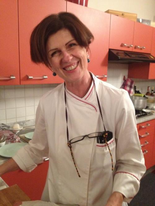 spaziobianco_chef_viviana_olocco