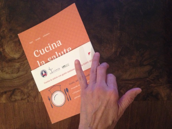 blogvs_cucinalasalutecongusto