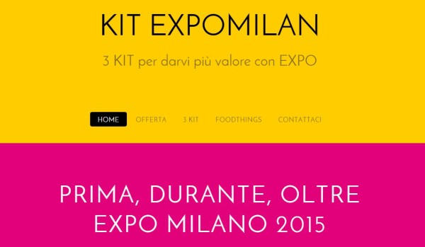 kit.expomilan_homepage