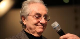 10 pensieri leggeri su Gualtiero Marchesi