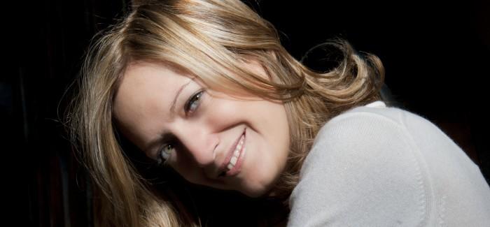 Il BlogVs delle Donne: tre domande ad Anna Maschio