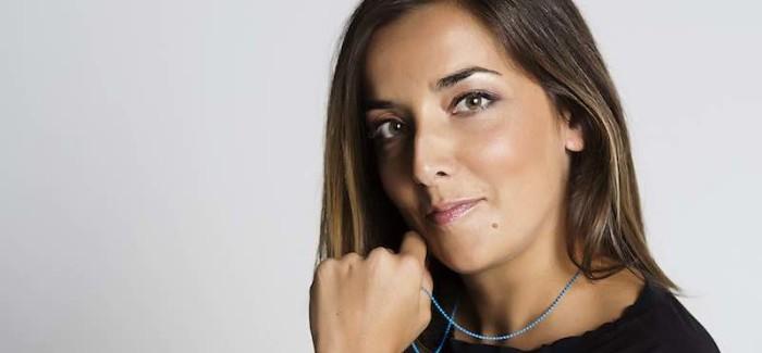 Il BlogVs delle Donne: tre domande a Lisa Casali