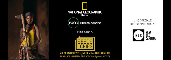 national_geographic_schedule_IT
