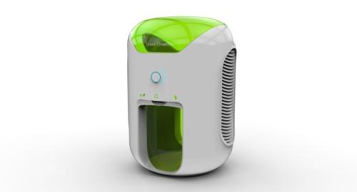 seed&chips_green_onyx_machine