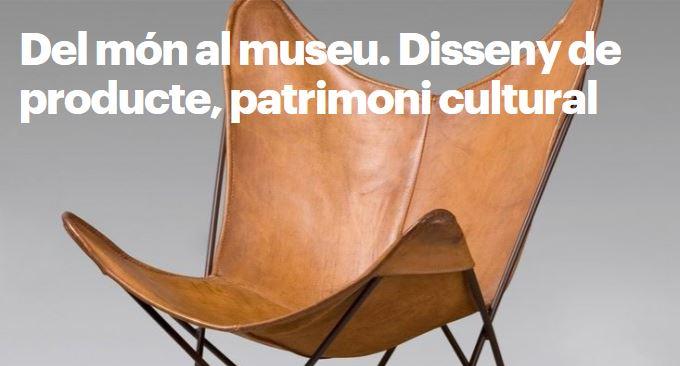 disseny_museum_01