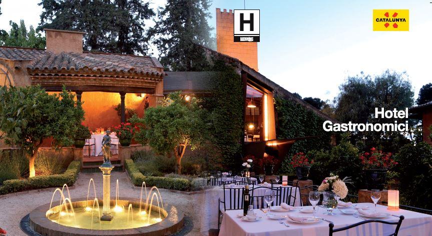 hotel_gastronomici