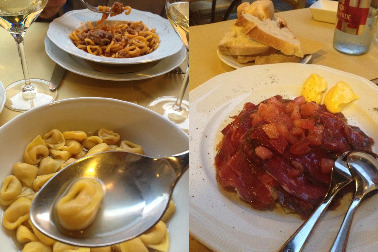 Bologna_201506_bottega_combo