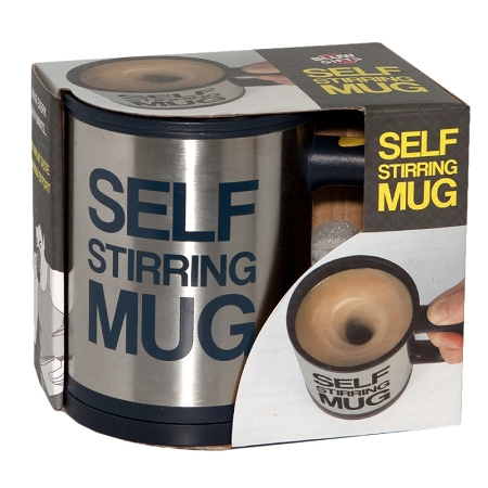 self-stirring-mug-5__83012.1415317990.1280.1280