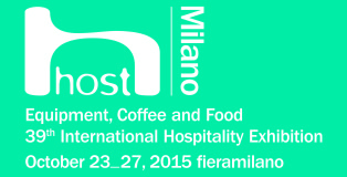 Host_Milano_39_2015_equipment_coffee_food_neg