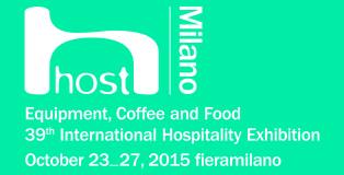 Host_Milano_39_2015_equipment_coffee_food_neg