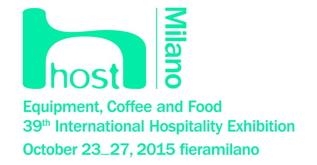 Host_Milano_39_2015_equipment_coffee_food_pos