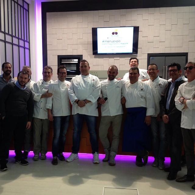 altiformaggi_uir_chef_parade