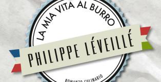 La-mia-vita-al-burro-cover