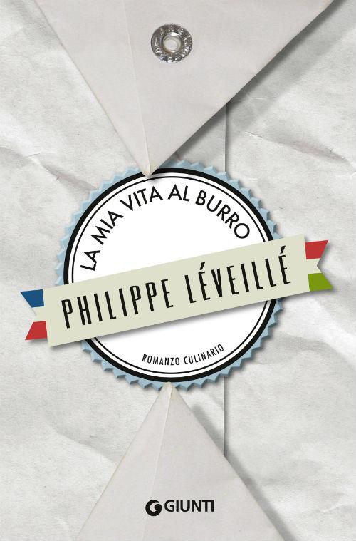 Lamia-vita-al-burro-cover-hd