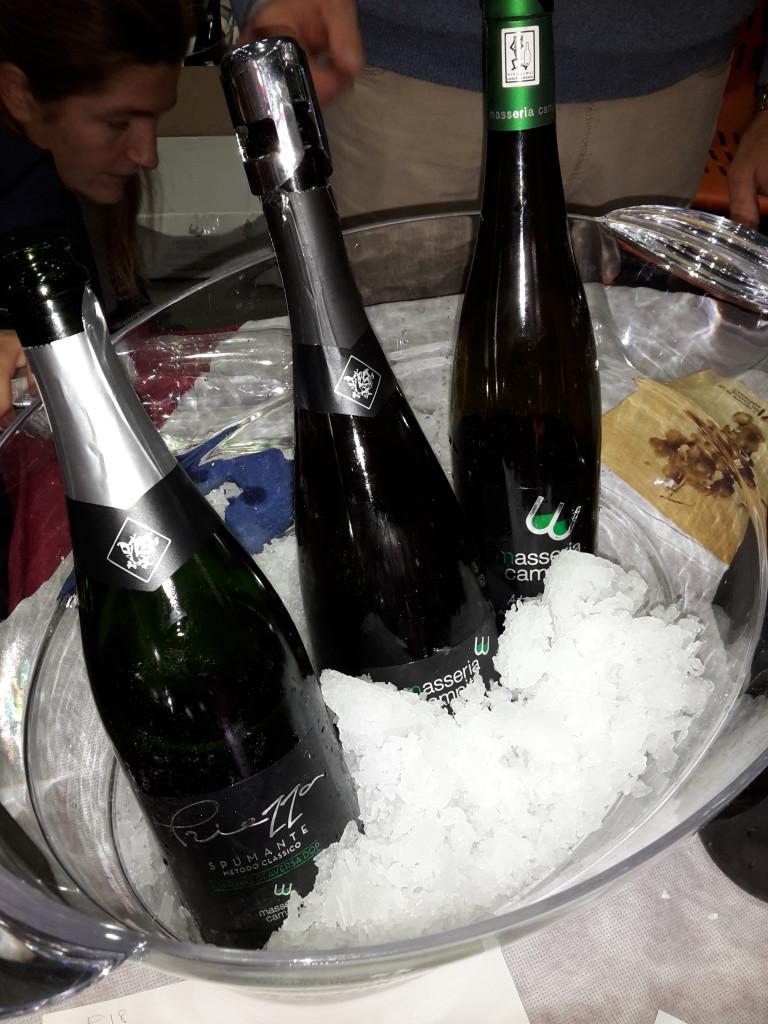 Masseria Compito FiVI nov15