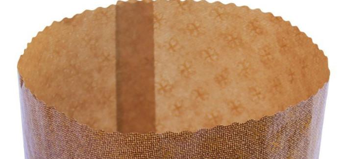 Brianza golosorum (dolci, tradizioni, novità)