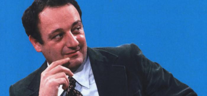 Il Triplo Special di Gattullo, raccontato da Beppe Viola