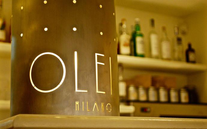 olei-bitrot-ristorante-milano-04-690x430