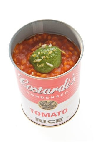 Costardis-Tomato-Rice-1