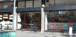 Qui Milano: Cosa succede in città: nuovi ristoranti, gelati gratis e librerie
