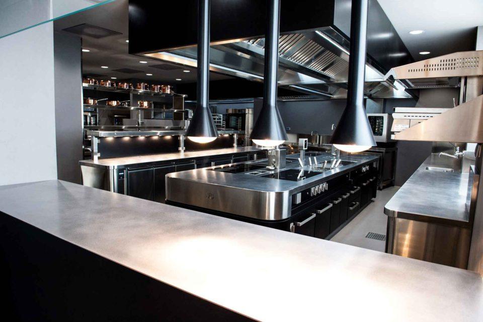 cucina-DO-di-Davide-Oldani-960x639