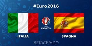 experience-milano-europei-italia-spagna