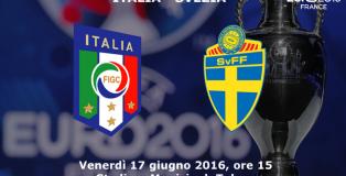 italia-svezia-europei-2016-0