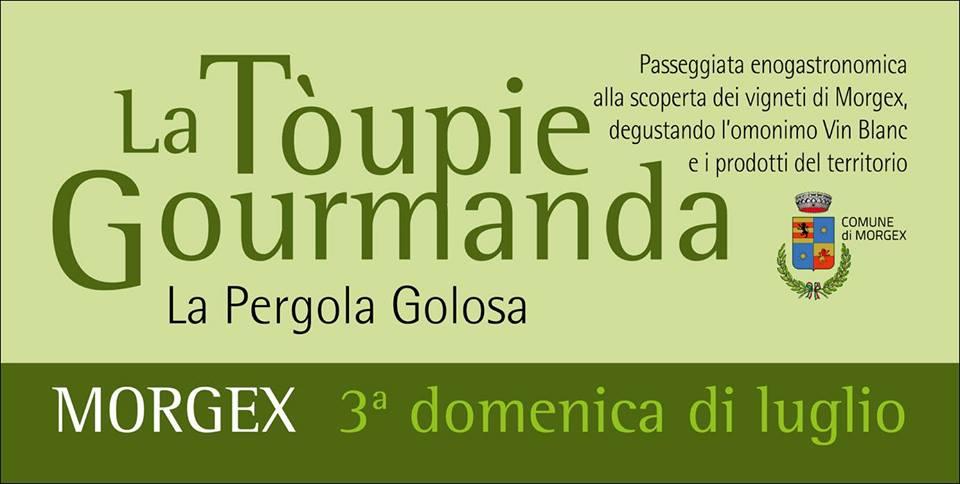 La-Tòupie-Gourmanda_La-Pergola-Golosa-2016