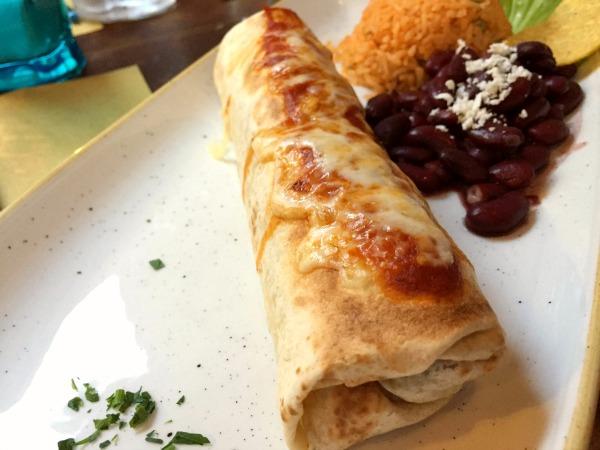 Piedra_burrito